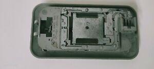 PEUGEOT BOXER FIAT DUCATO CITROEN JUMPER INTERIOR LIGHT LAMP 735244962