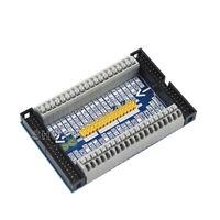 Raspberry Pi 3 4 B Plus GPIO Expansion Shield Board Multifunction cascade