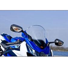 SUZUKI COURSE DISQUE TRANSPARENT GSX-R1000