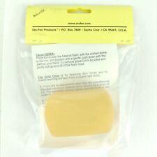 NEW Sto-Fen Omni Color Gold (OC-EYGL) Flash Diffuser for Canon 580EX & 580EX II