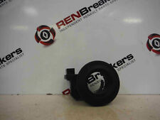 Renault Megane + Scenic 1997-1999 Ignition Barrel Ring Transponder 7700425327