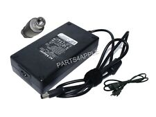 180W 19V 9.5A AC Adapter Charger Power For HP Compaq nw9440 397804-001 Laptop