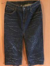 Jupe Levi's Longue 673 (0340) Taille M