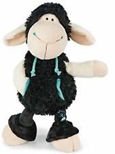 Nici 41309 Mäh Sheep Jolly Kasi Dangling Plush, 35 cm
