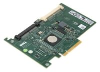 DELL 0CR679 SAS 6/iR PCI-E RAID CONTROLLER POWEREDGE 2950