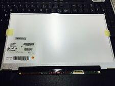 """Remplacement ASUS U36 u36s u36sd LP133WH2 TL L4 Ordinateur Portable Écran 13.3 """""""