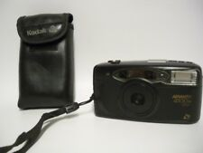 KODAK ADVANTIX 4100ix zoom & leather case