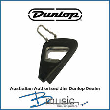 Jim Dunlop Bridge Pin Puller/Bottle Opener - Crack a brew & change your strings
