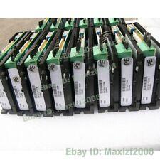 Advanced Motion Controls 12A8M C25A1B Brush Type PWM Servo Amplifier Power