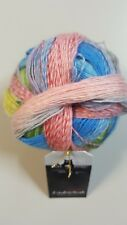 10 / 100 Gr Magic Ball Sock Wool From Schoppel Colour Choice 2310 - Colourful Gasse