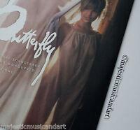 SEXY ENNIO MORRICONE VINYL SOUNDTRACK LP PIA ZADORA UNCENSORED COVER N.MINT