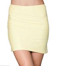 Damenunterröcke & -Kleider aus Polyester für die Freizeit