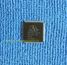 1pcs AR7240-AH1A AR7240 ORIGINAL ATHEROS QFP-128
