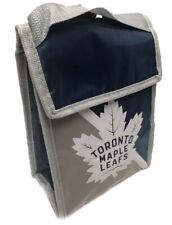 Toronto Maple Leafs Insulated Hot & Cold Gradient Lunch Bag Forever Collectibles