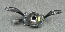 AUDI A4 8W A5 F5 Lenkstock Tempomat Schleifring cruise control 4M0907129 GB