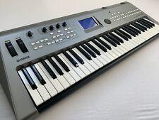 Yamaha MM6 Synthesizer / Keyboard in gutem Zustand, wenig bespielt
