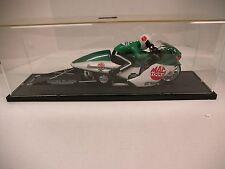 33RD GATORNATIONALS 2002 HAYABUSA PRO STOCK MOTORCYCLE 1:9 SCALE