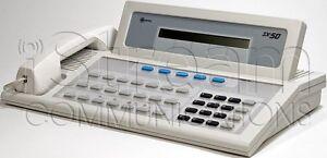Mitel SX-50 Console - Professionally Refurbished - 2 Year Warranty
