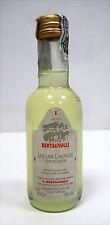 Miniature Liquore & Limoncel BERTAGNOLLI (b)