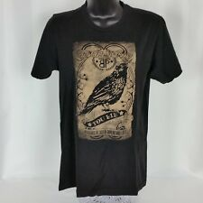 The Band Perry I Never Like the Taste of Crow But I Ate It Womens Sm Tee Shirt
