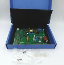 WORCESTER BOSCH PRINTED CIRCUIT BOARD 87483007420 **DELIVERY & VAT INVOICE INC**