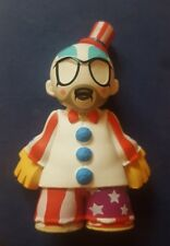 Funko Horror Mystery Mini Series 1 / captain spaulding house of 1000 corpses