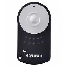 IR Remote Control Controller for Canon EOS 500D 550D 600D 60D 7D 5D Mark II III