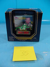 #35 1/64 NASCAR RACING CHAMPIONS 1994 PREMIER EDITION #26 BRETT BODINE 02220