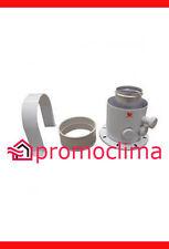 BOBINA ODE ACL B0710223DS 15VA 220-230V 50//60HZ FORO 16,8mm 30mmX H38,6mm