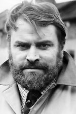 Brian Blessed As Frank Kemble In The Sweeney 11x17 Mini Poster
