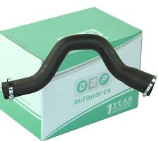 INTERCOOLER OUTLET TURBO HOSE PIPE FOR JEEP CHEROKEE LIBERTY 2.5 CRD & 2.8 CRD