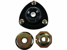 For 1989-1998 Suzuki Sidekick Strut Mount Front Upper 89251GV 1990 1991 1992