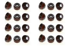 x8 Valve Stem Seal FOR SUZUKI SUPER CARRY 1.0 85->99 Petrol ED F10A Bus Elring