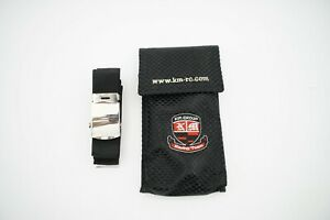 King Motor Racing Team RC Hobby Tool Belt OZRC JL