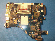 placa base acer aspire 5552