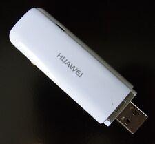 HUAWEI e156g Wireless Adattatore Internet HSDPA USB STICK SENZA CAPPUCCIO