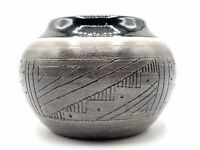 Native American Pottery Handmade Indian Beautiful