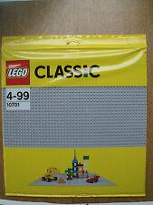 LEGO PLAQUE BASE 10701 DMENSION 38CMX38CM NEUVE SOUS BLISTER