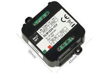 Dalcnet DLM1224-1CV Led Dimmer Master Slave Amplificatore PWM 12V 24V 10A Pulsa