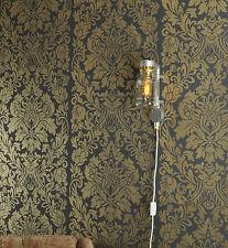 El tarro de estilo industrial Jones 4.0 Nuevo Luz De Pared Lámpara de Iluminación Retro Vintage
