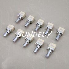 Volume Control fr motorola PRO5150 PRO7150 HT750 HT1250 HT1550 PTX700 PTX760-x10