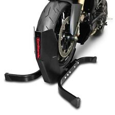 ConStands Blocca Ruota Cavalletto Moto anteriore Easy Plus