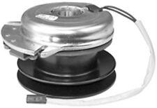 CLUTCH ELECTRIC PTO REPL CUB CADET 717-04163 WARNER 5217-32 (11859)*FREE SHIP*