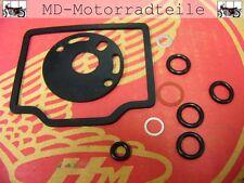 Honda CB 750 Four K1 K2 - K6 F1  Vergaser Dichtsatz  Packing Set Carburetor
