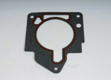 Fuel Injection Throttle Body Mounting Gasket ACDelco GM Original Equipment