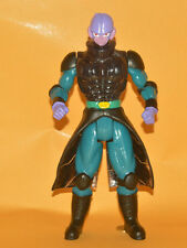 ULTRA RARE TOY MEXICAN DRAGON BALL SUPER HIT FIGURE WITH LIGHT 9 INCHES