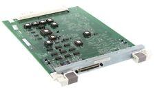 COMPAQ 304125-001 SINGLE WIDE ULTRA 3 SCSI CARD
