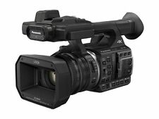 Panasonic HC-X1000 4K Semi-Pro Camcorder Ausstellung Panasonic Premiumhändler