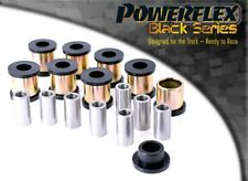 PFR5-109BLK SUPPORTI POWERFLEX BLACK Mini Mini Generation 1 (R50/52/53) ,6