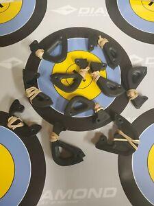 Barnett Archery Draw Length Cam Modules Vortex & Vortex Lite (Pair)
